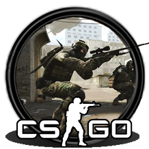 Counter-Strike-Source-