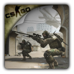 counter_strike__global_offensive__version_1__by_pesrepus-d5b7b23